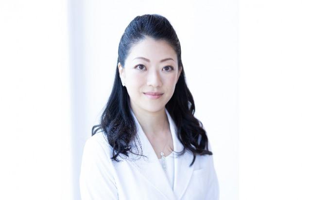 吉田貴子医師